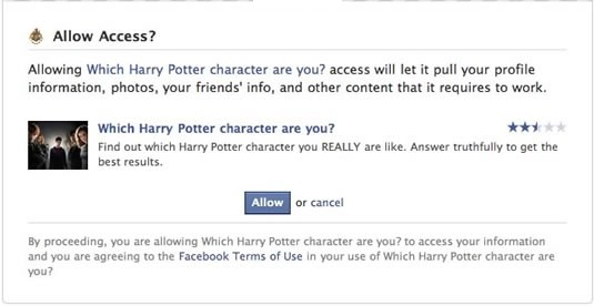 FB_HarryPotterAccess