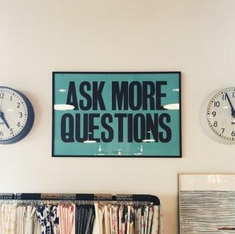 jonathan-simcoe-AskMoreQuestions