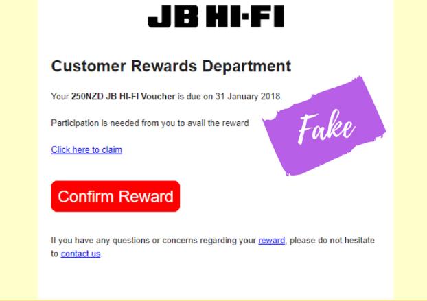 JBHIFI_Phishing2
